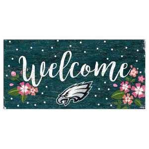 Eagles Sign