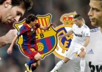 Biggest Sporting Rivalries