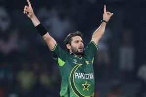 Best Bowling Figures in ODI