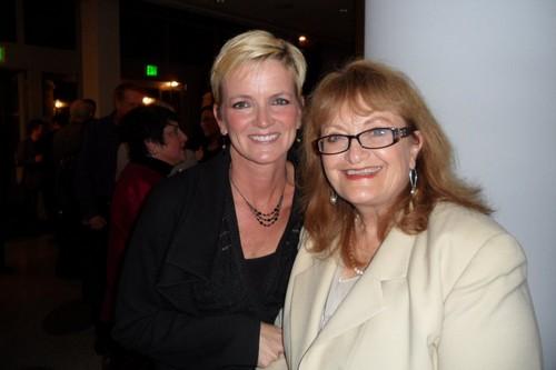 Kathy Ellis