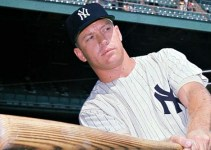 Greatest MLB Players of All Time - Top 10 9