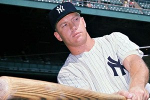 Greatest MLB Players of All Time - Top 10 1