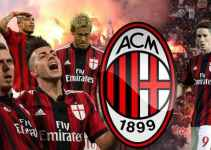 AC Milan Richest Football Clubs