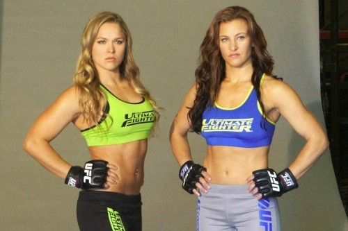Top 10 Sexiest Female Mma Fighters Of All Time Sportsxm For instance, female competition in japan includes promotions such as deep jewels. top 10 sexiest female mma fighters of