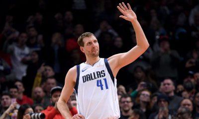 best Europeans in NBA