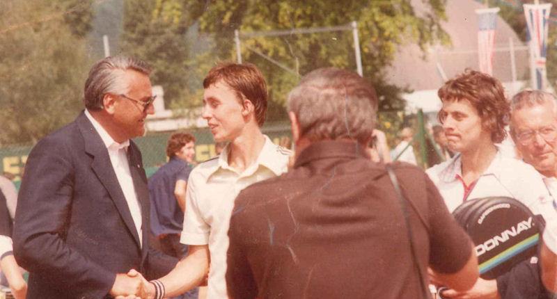 1978-ivan-lendl