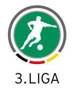 3. liga, 1. spieltag