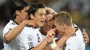 fussball sportwetten auf das freundschaftsspiel deutschland gegen brasilien