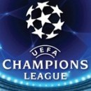 champions league viertelfinale