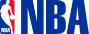 nba: national basketball association