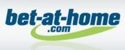 wm-sportwetten bei bet-at-home.com