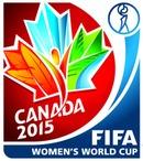 fussball-wetten a.d. frauen fussball wm 2015 in kanada