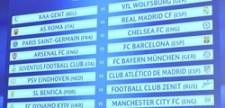 champions league achtelfinale 2016