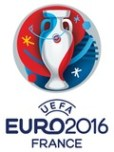 fussball europameisterschaft 2016