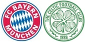champions league wetten auf bayern münchen gegen celtic glasgow am mi., dem 18.10.2017