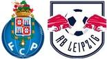 champions league, 4. spieltag: fc porto gegen rb leipzig