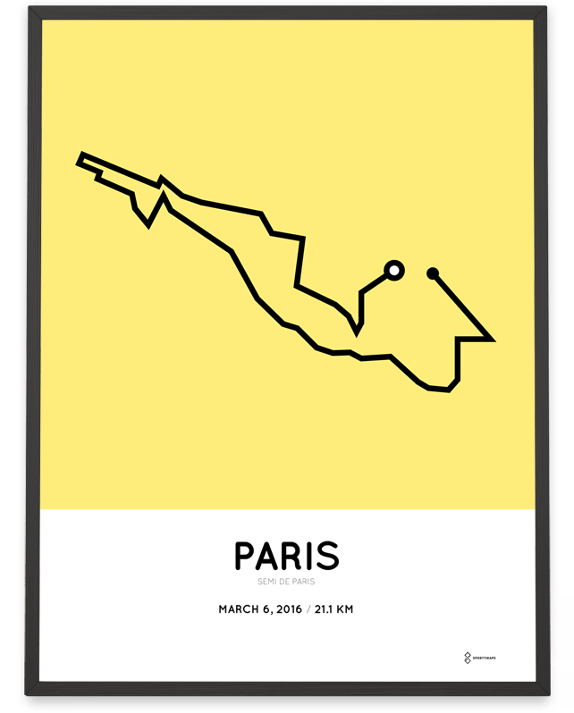 Semi de Paris
