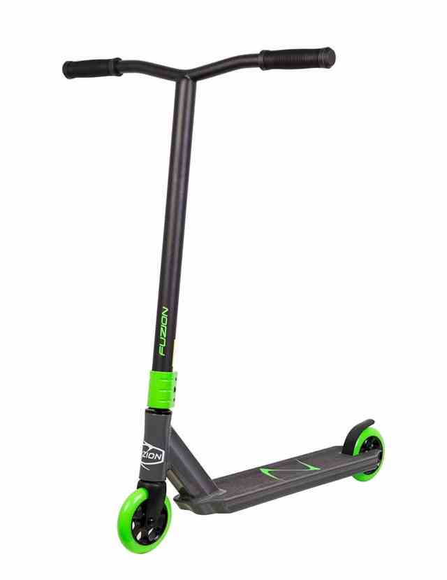 Best Two Wheel Scooters Of 2018 - Ultimate Buyer's Guide