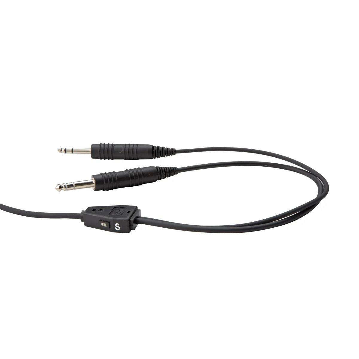 David Clark H10 13s Headset Stereo