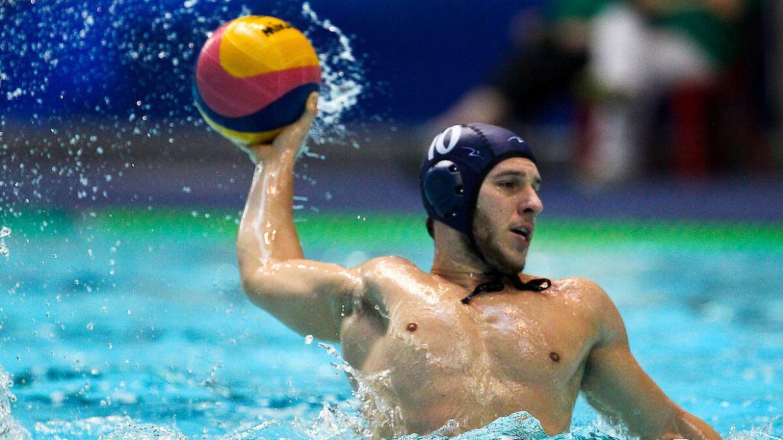 Water_Polo , 2019 World Aquatics Championships