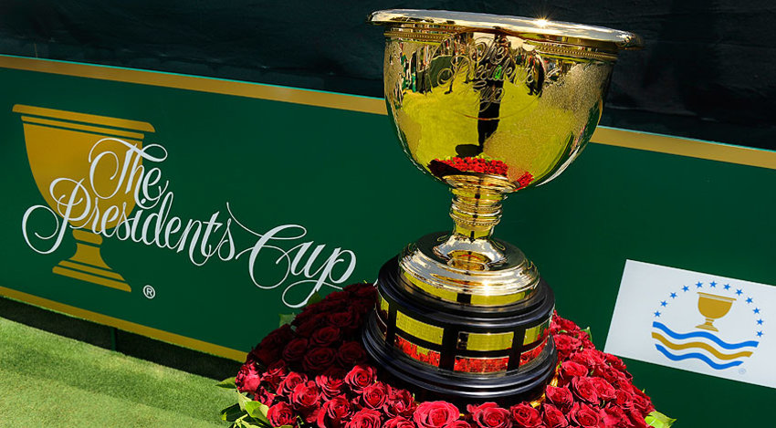 presidents-cup-golf-odds
