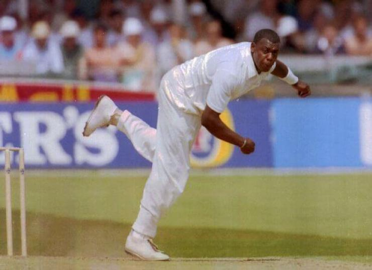David Lawrence Cricketers Whose Careers Ended due to Injuries