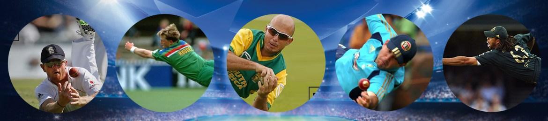best fielder in cricket