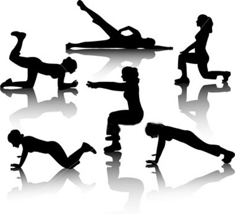 Exercise_Image