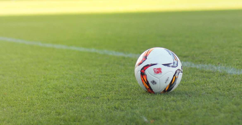 Culture of German Football
