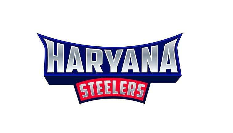 Haryana Steelers Squad 2019