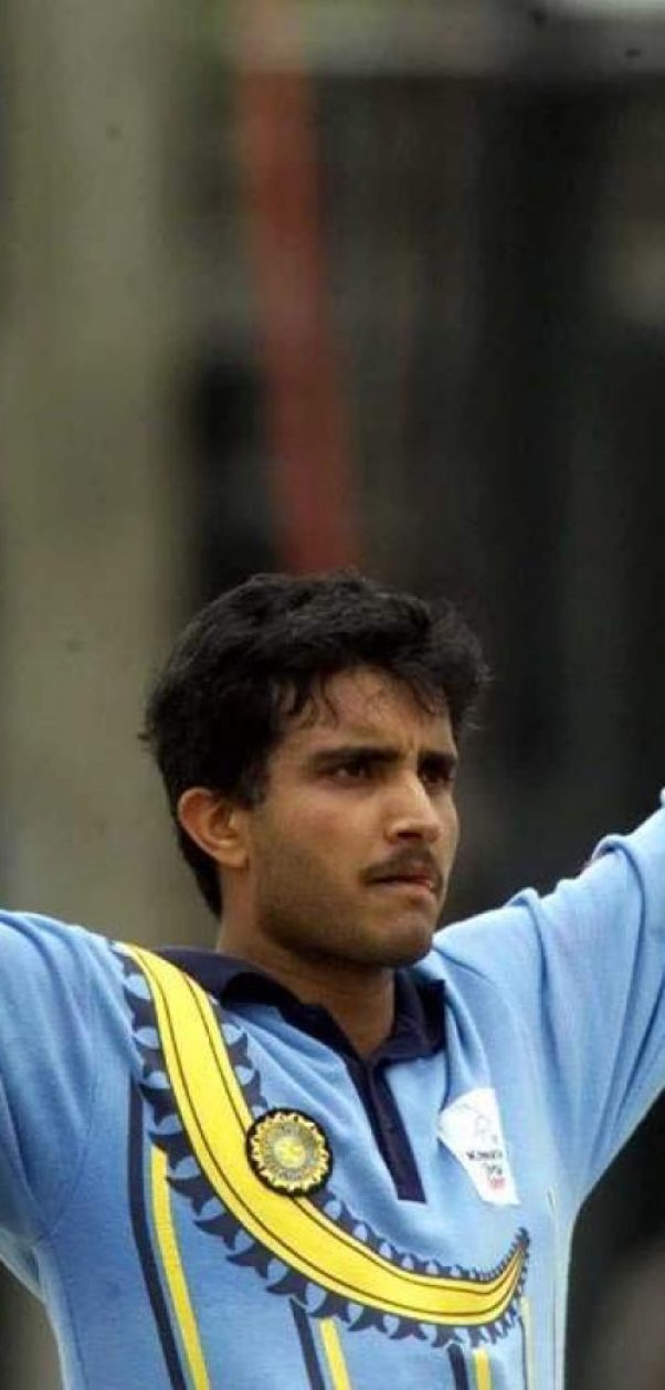 Sourav-Ganguly-ok524cg29egtthn4s6cbxjoqcow944vziq89by7t8y
