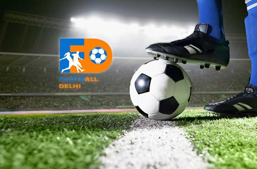 Bundesliga willing to revive Delhi football; corporates want elite product