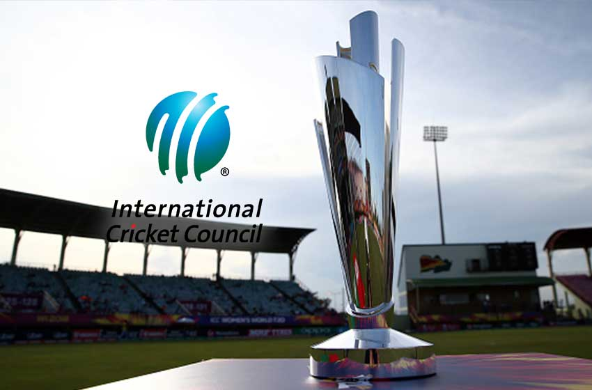 Six teams to feature in women's 2023 T20 WC Europe qualifiers in Spain