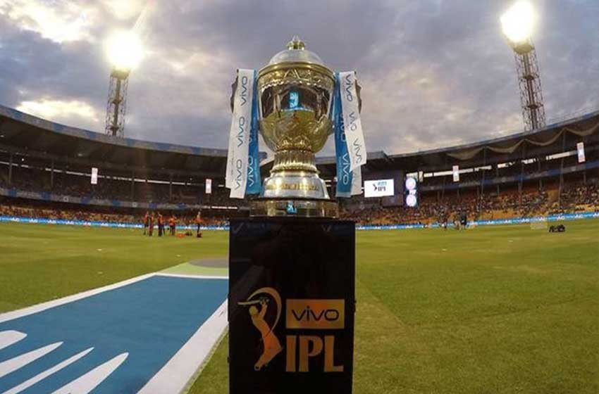 IPL IN UAE: A saga of confirmed and unconfirmed confirmations!
