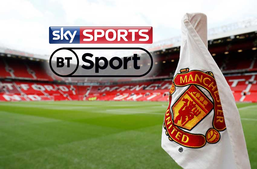 Sky and BT Sport to resume subscription charges