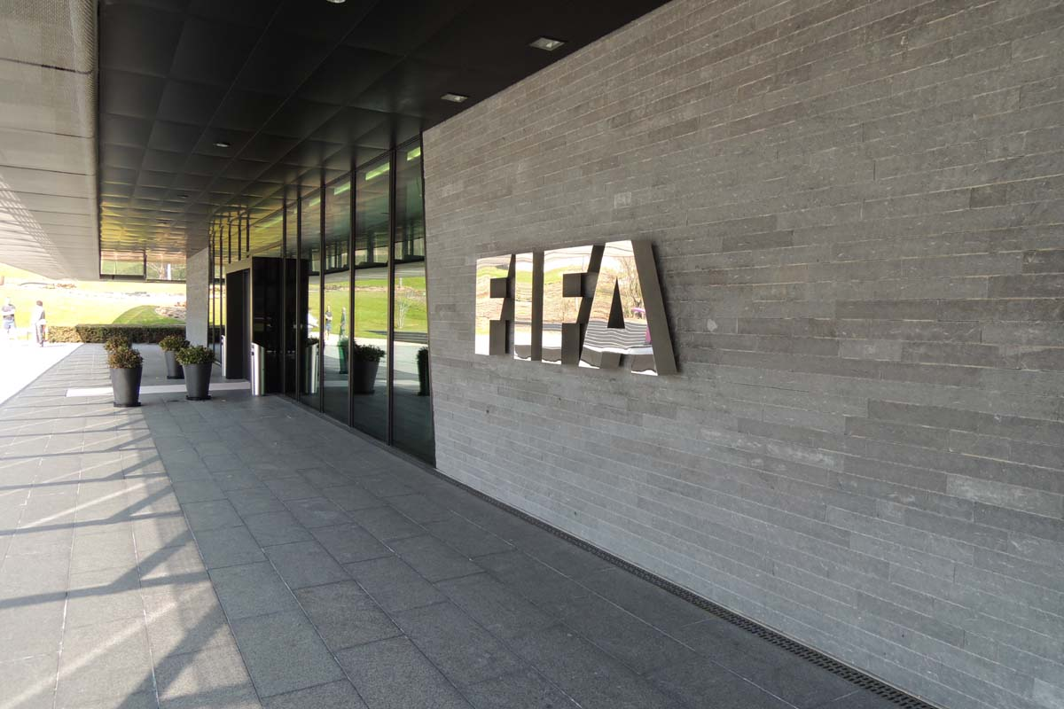 About 70 percent of women's football clubs operating at loss, reveals FIFA survey