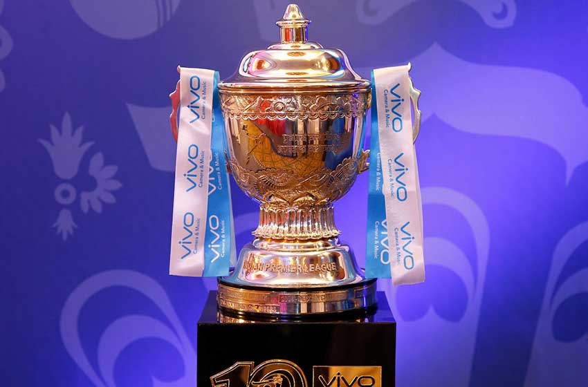 BCCI firm on IPL 2020; if not in India then overseas!