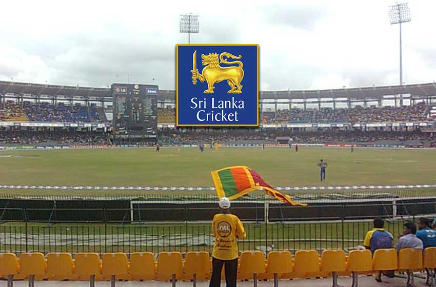 SLC earns revenue of USD 14.5 million from recent series against India