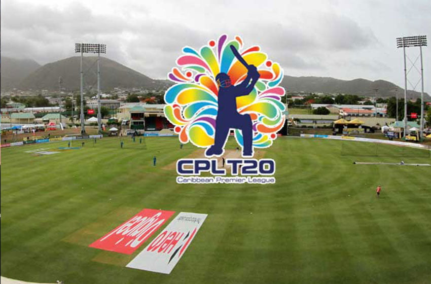 BT Sport signs multi-year deal with Windies Cricket; to broadcast all CPL 2021 matches