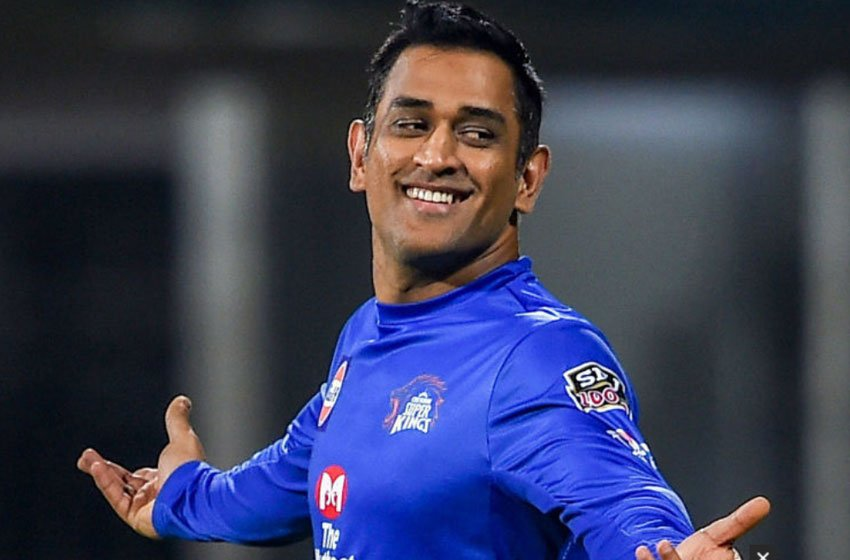 Dhoni invests in home interiors brand HomeLane, becomes its first brand ambassador