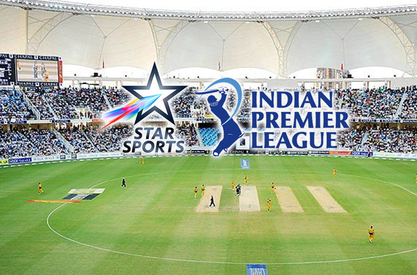 IPL 2020: Star Sports brings fans closer to icons with #FanWeek
