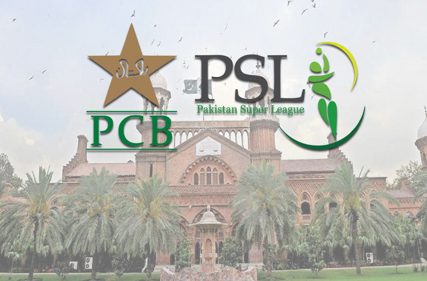 PSL signs partnership with TikTok to expand fan base