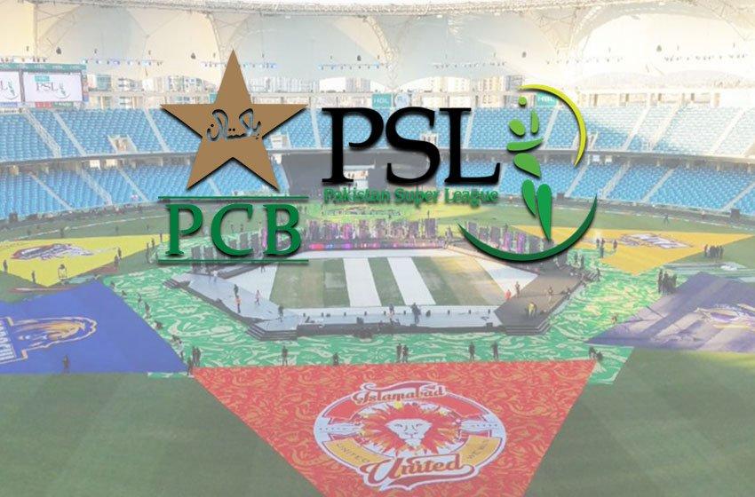 PCB admits financial discrepancies in PSL audit reports