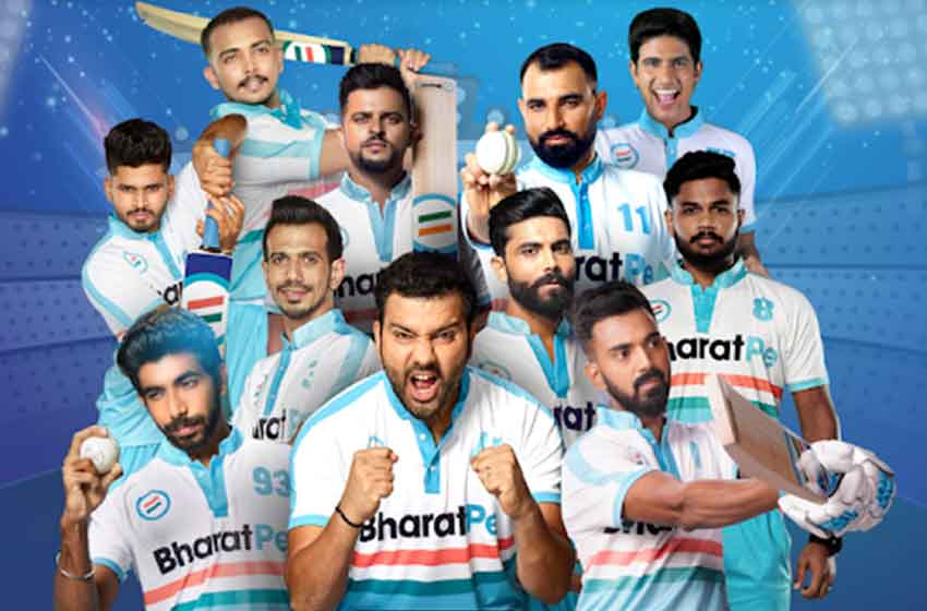 IPL 2020: Rohit spearheads another team with 10 Indian players