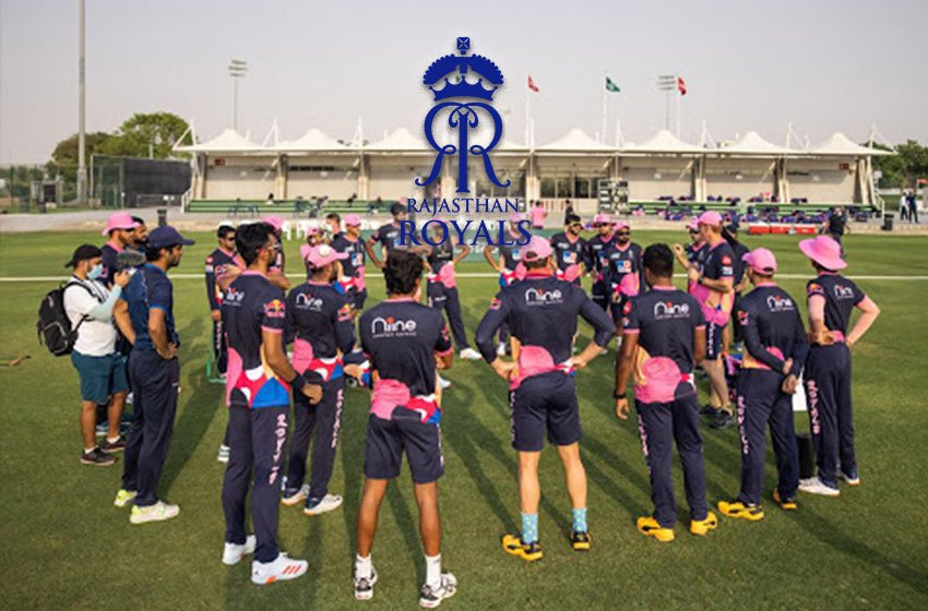 RedBird acquires 15 percent stake in Rajasthan Royals
