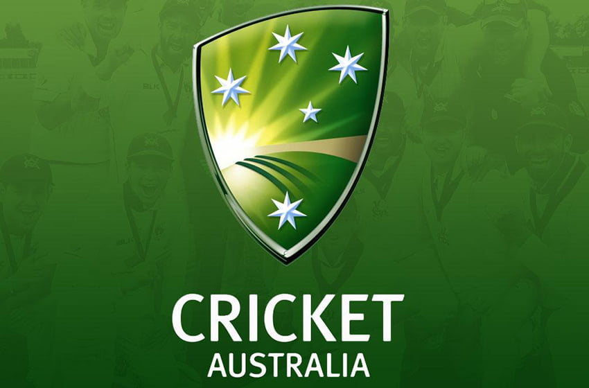 CA appoints two new assistant coaches for men's cricket team