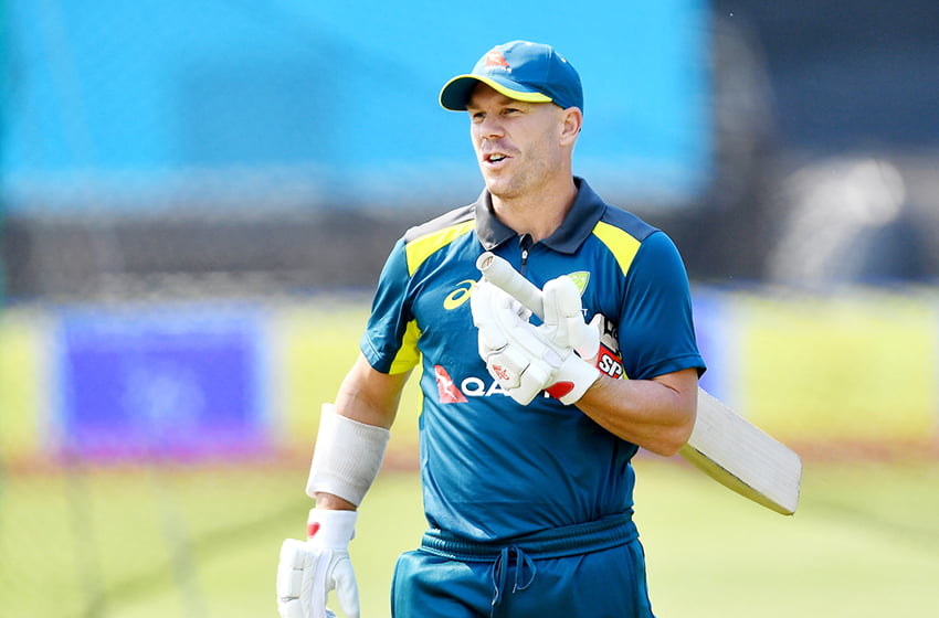Seven top Aussie cricketers pull out of Windies, Bangladesh tours