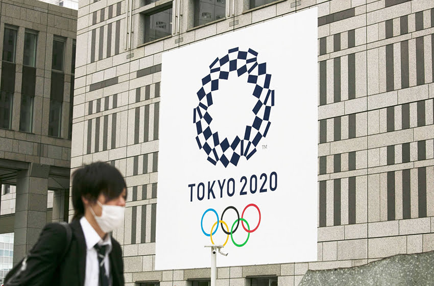Tokyo doctors' body demands cancellation of Olympics