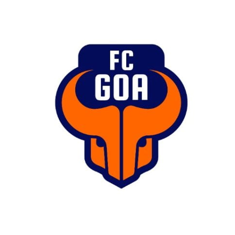 FC Goa announces details for club's National Soccer Camps Online program