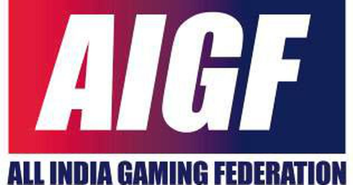 AIGF launches campaign to support Online Skill Gaming  in Karnataka